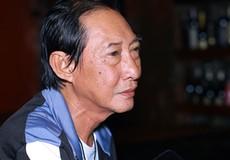 Nghệ sĩ Lê Bình: 'Tôi vẫn còn thương vợ cũ'