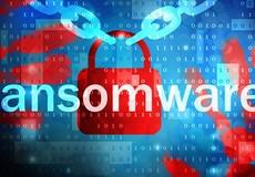 Cảnh báo: Khoảng 4 triệu máy tính tại Việt Nam dễ lây nhiễm WannaCry