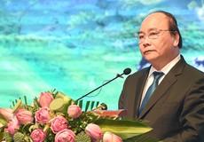 Thủ tướng trăn trở trước thông tin về lối sống của một số cán bộ miền núi