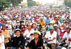 Thủ tướng làm Trưởng ban Ban chỉ đạo chống ùn tắc giao thông