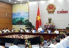 Thủ tướng hoan nghênh Hà Nội xử lý Phó Chủ tịch phường 'hành' dân