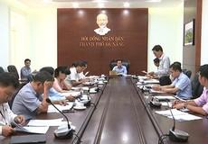 Thông báo lịch tiếp công dân của Chủ tịch HĐND thành phố Đà Nẵng