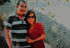 Dính 'bẫy' gã trai hào nhoáng: Nữ đại gia mất cả tình lẫn gia tài
