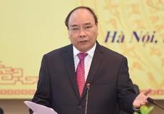 Trăn trở của Thủ tướng Nguyễn Xuân Phúc