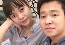 Chàng trai Đà Nẵng 3 năm phấn đấu để chinh phục cô gái Lào