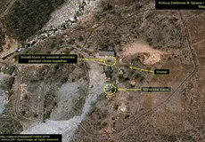 Triều Tiên tuyên bố không tiến hành thương lượng hạt nhân