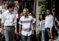 Nhiều quốc gia muốn học hỏi công tác tổ chức sự kiện lớn của Việt Nam