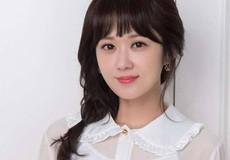 Sao Hàn 36 tuổi trẻ như nữ sinh và chưa muốn lấy chồng