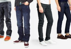 TP HCM bỏ quy định 'cấm cán bộ mặc quần jean' ở công sở