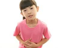 Dấu hiệu viêm dạ dày ở trẻ