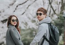Bảo Anh tiết lộ lý do chia tay vì Hồ Quang Hiếu khiến fan bị 'sốc'