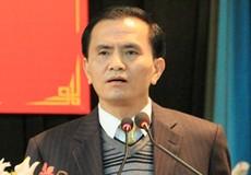 Tin mới nhất vụ bổ nhiệm bà Quỳnh Anh: Đề nghị Ban Bí thư kỷ luật ông Ngô Văn Tuấn
