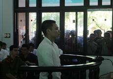 Kéo bè kéo nhóm đòi nợ thay, 11 thanh niên lĩnh án tù