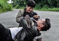 Phim Lộc Phát khởi chiếu 27 Tết