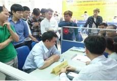 600 cơ hội làm bán thời gian dịp Tết tại Hà Nội