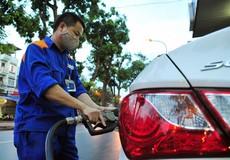 Cần giá xăng dầu cạnh tranh để tránh tình trạng 'một giá'