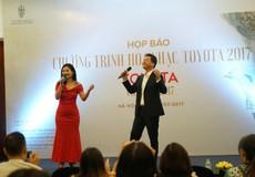 20 năm Chương trình Hòa nhạc Toyota: Mang âm nhạc cổ điển đến gần hơn với công chúng
