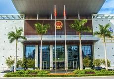 Vì sao Trung tâm Hành chính Đà Nẵng bị ruồng bỏ?