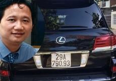 Ai cho ông Trịnh Xuân Thanh đi nước ngoài?