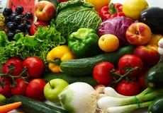 Hà Nội phát triển các chuỗi cung cấp thực phẩm sạch