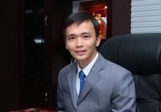Tỷ phú USD thứ 2 của Việt Nam là ai?