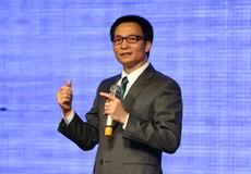 Phó Thủ tướng đặt hàng Bộ trưởng có cơ chế giúp người khởi nghiệp