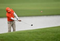 Chỉ còn 24h nữa khởi tranh giải FLC Faros Golf Tournament