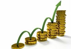 FLC Faros (ROS) tăng hơn 50 tỷ đồng lợi nhuận sau thuế sau kiểm toán