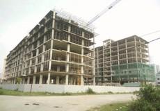 """""""Kịch bản"""" chậm tiến độ có lặp lại ở dự án Chung cư xã hội P.H Nha Trang?"""
