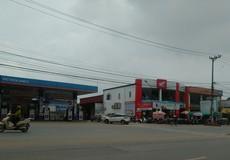 Thái Nguyên:  UBND tỉnh bị kiện vì o ép doanh nghiệp?