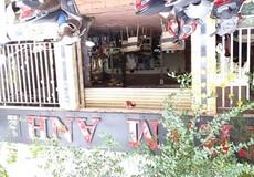 Nghi can cướp, hiếp chủ quán cà phê ở Đà Nẵng từng hiếp dâm bất thành