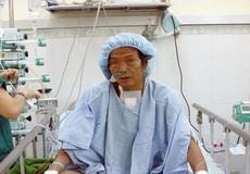 Cấp cứu miễn phí người phụ nữ ngủ ngồi 3 năm vì mắc bệnh tim nguy hiểm