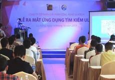 Đà Nẵng: Chưa cho phép hoạt động ứng dụng đặt xe ULA
