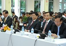 HĐND Đà Nẵng chuẩn bị họp bất thường bàn về nhân sự