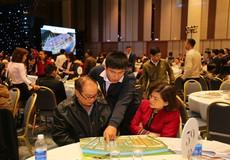 Nhiều công ty uy tín về Bất động sản phân phối dự án Khu Đô thị River View