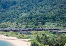 Dừng giao dịch bất động sản ở bán đảo Sơn Trà để thanh tra