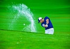 Cơ hội sở hữu xe MERCEDES tại sân golf VINPEARL