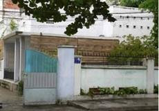 Cần công tâm khi xử vụ tranh chấp nhà 99 Trịnh Phong, Nha Trang