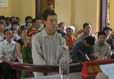 """Trả hồ sơ vụ """"kỳ án Hiếp dâm"""" tại Vĩnh Phúc"""