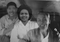 Những chuyến bay đặc biệt và nữ tiếp viên hàng không Việt Nam đầu tiên