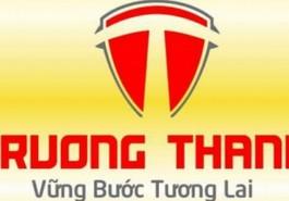 Tuyển kế toán làm việc tại Hà Đông, Hà Nội