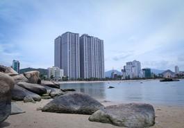 Mở bán tòa căn hộ cuối cùng dự án Mường Thanh Viễn Triều, Nha Trang