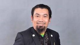 """Doanh nhân Nguyễn Hoàng Sang -  Giám đốc Phòng tranh tiền phong thủy Xưa và Nay: Và ý niệm """"Sống là cho đi""""…!"""