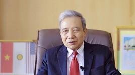 Chuyện ít biết về vị Chủ tịch Hội đồng quản trị 55 năm gắn bó với nghề dạy học