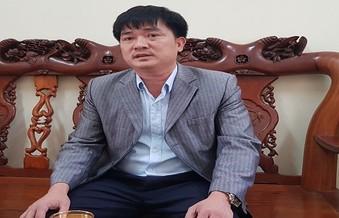 """Bắc Ninh: Nghi vấn cả trăm tỷ đồng ngân sách bị """"dàn xếp"""" qua đấu thầu tại các dự án ở Quế Võ"""