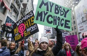 Hệ lụy khôn lường sau lệnh cấm phá thai ở Dominica