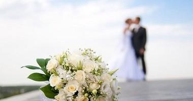 """""""Tâm thần' đến mức nào thì không được phép kết hôn?"""