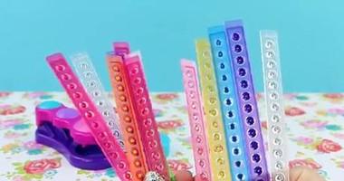 Bán đồ chơi chứa lượng chì cao, hai tập đoàn bán lẻ hàng đầu của Mỹ bị kiện