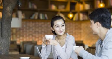 Prudential  ra mắt MatchBook - Công cụ chọn và đặt lịch hẹn với chuyên viên tài chính đầu tiên tại Việt Nam