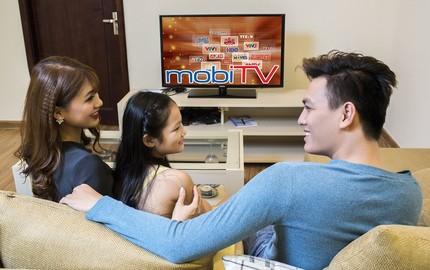 Dịch vụ phát thanh – truyền hình: Quy định quá rộng, doanh nghiệp không rõ Bộ nào quản lý
